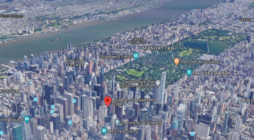 adresse-musee-moma-new-york