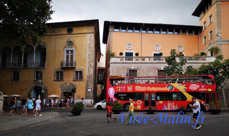 bus-touristique-palma-majorque