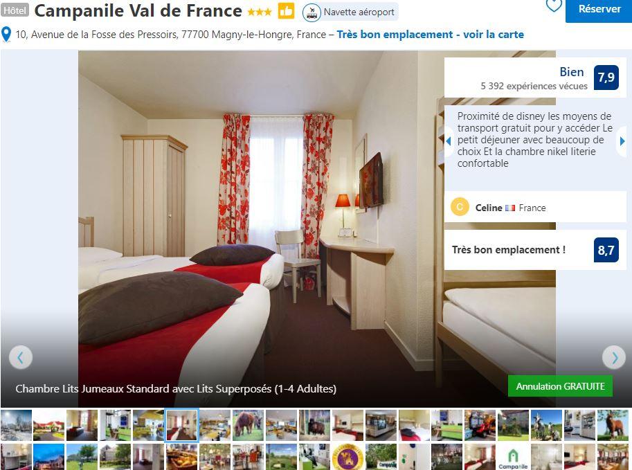 hotel-pas-cher-famille-disneyland-paris