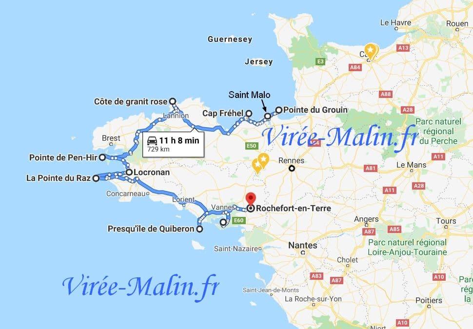 itineraire-visiter-la-bretagne