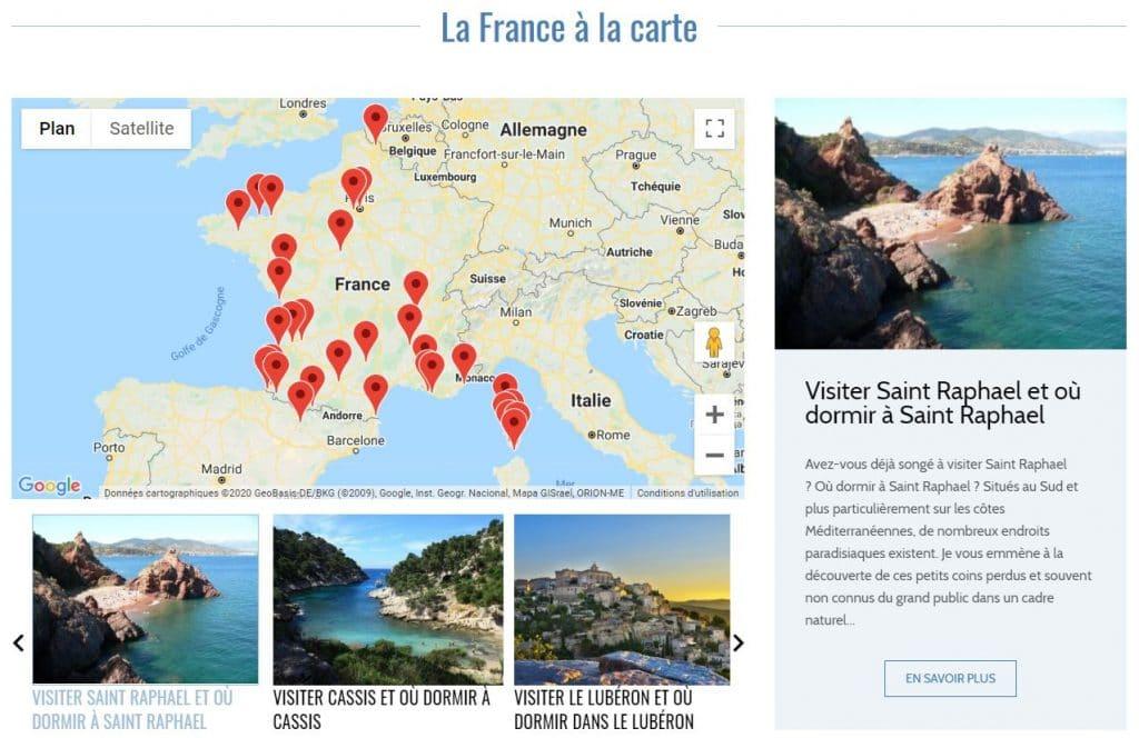 blog-voyage-que-faire
