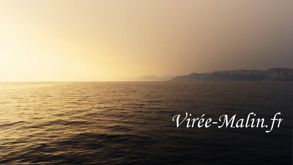 coucher-de- soleil-bateau-Mljet
