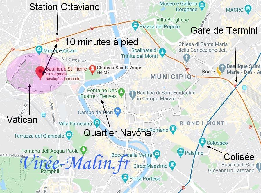 googlemap-visiter-vatican
