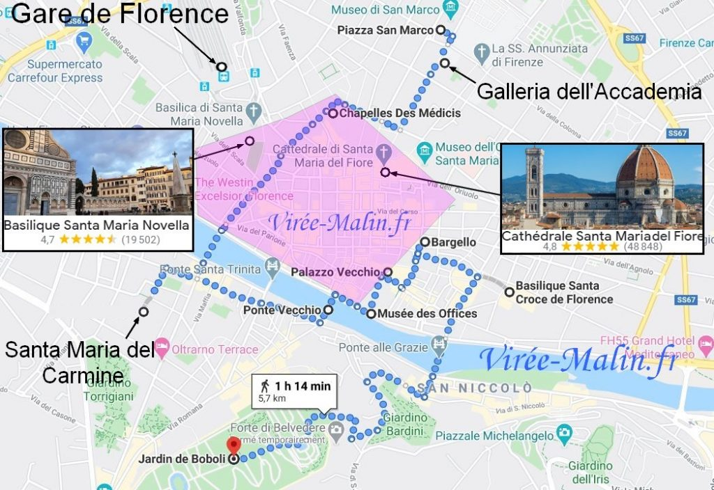 hotel-centre-ville-florence