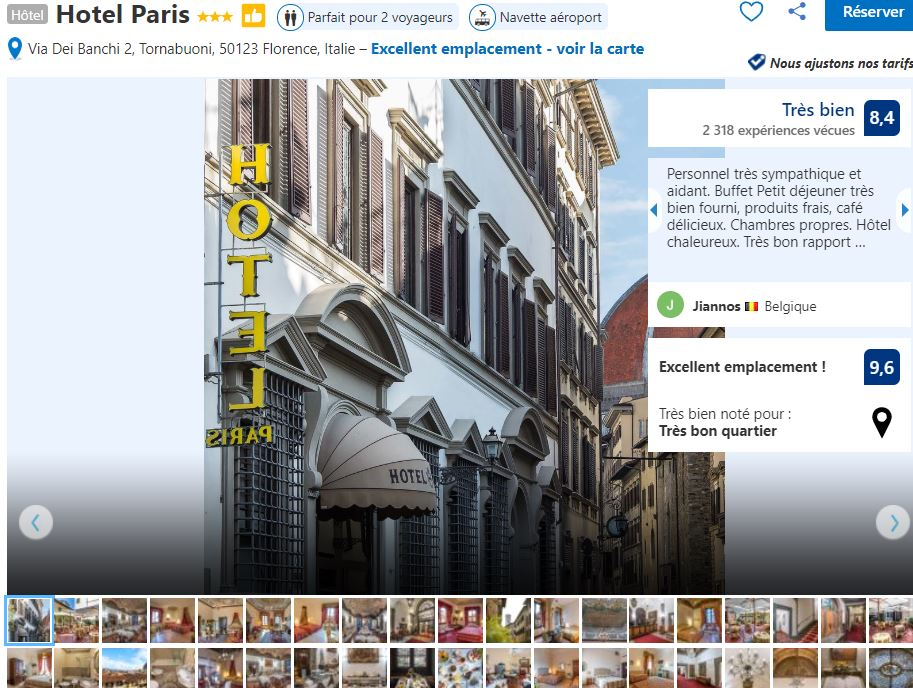 hotel-florence-bon-rapport-qualite-prix