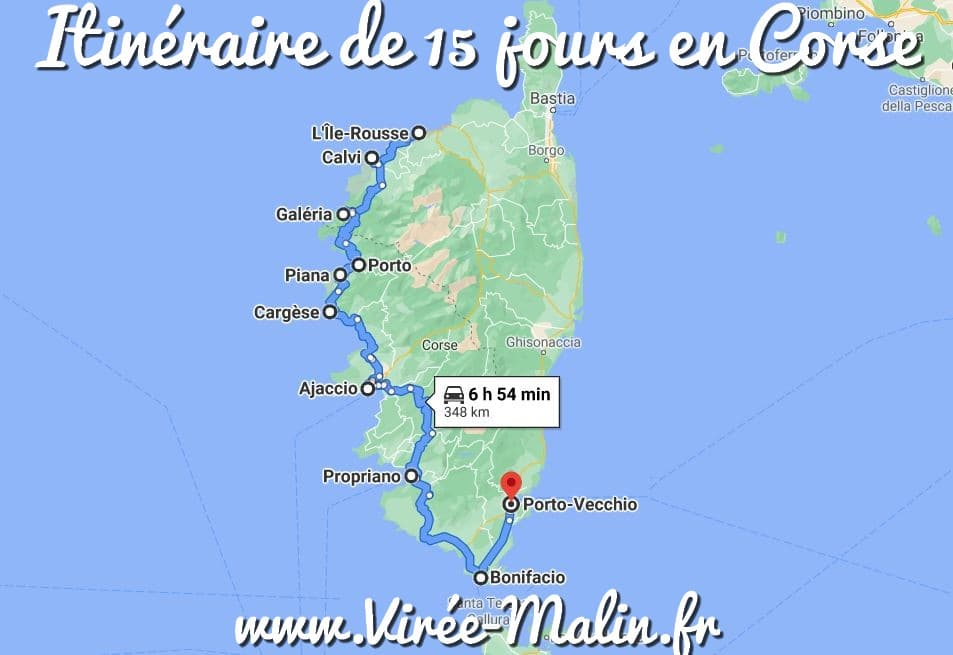 itineraire-15-jours-corse