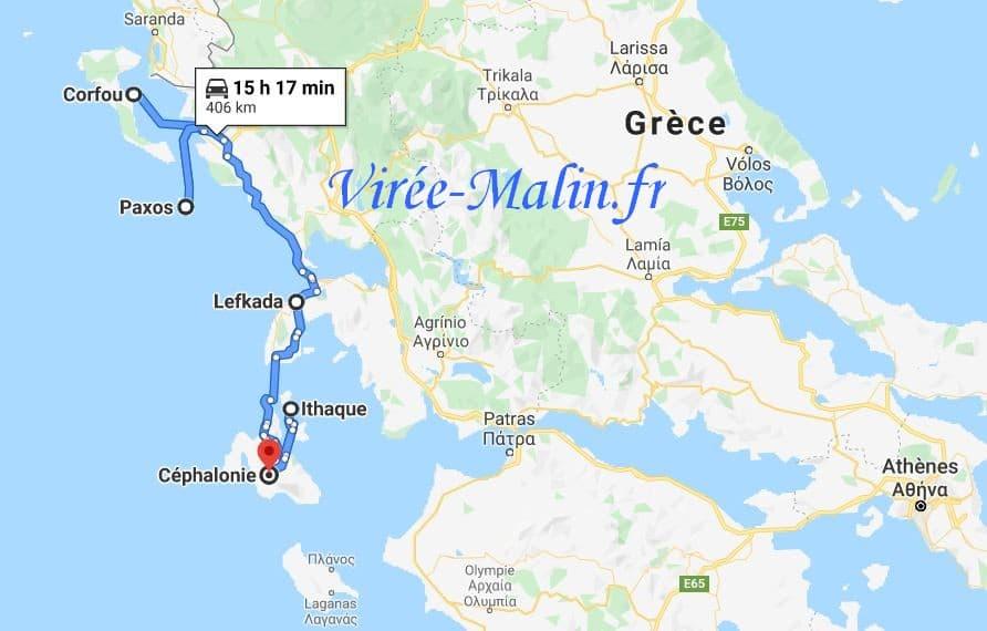 itineraire-bateau-location-grece-corfou-cephalonie