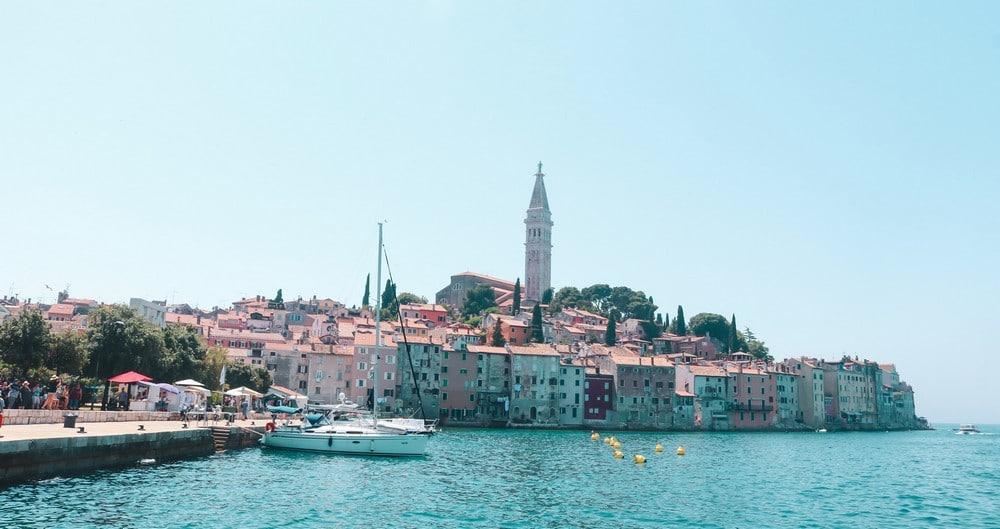 location-bateau-Croatie-avec-ou-sans-skippeur