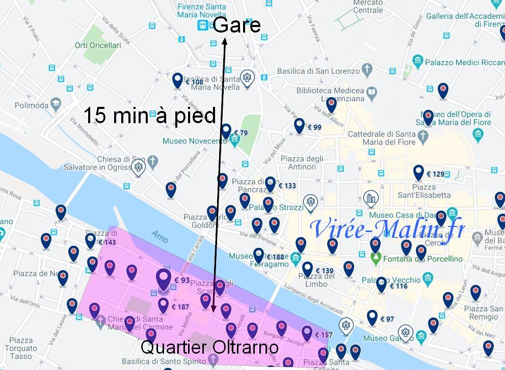 logement-quartier-oltrarno-florence