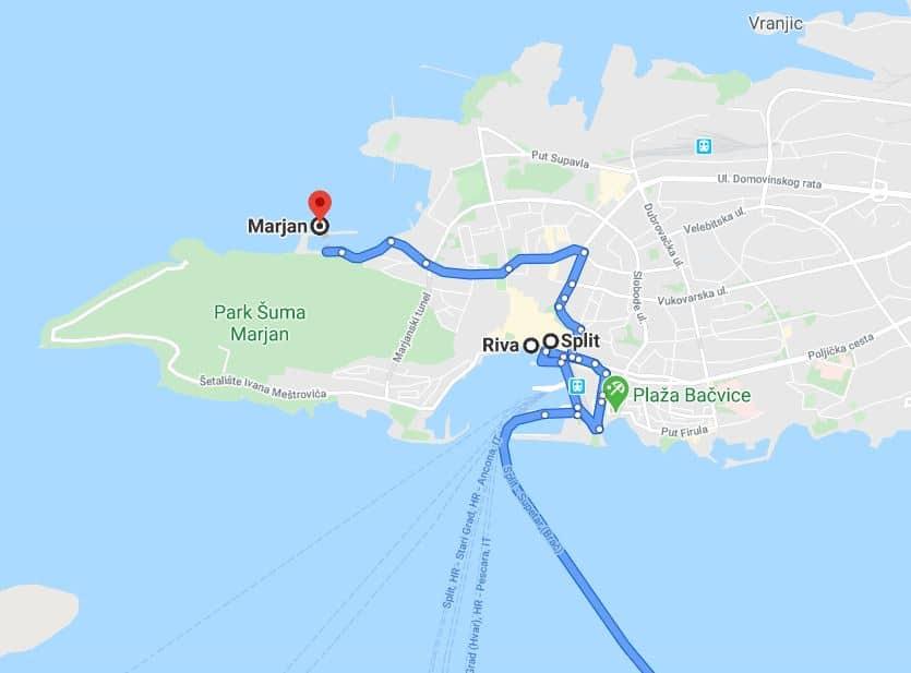 split-bateau-location