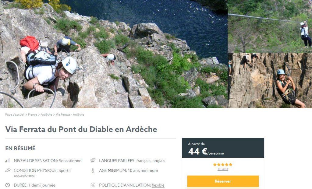 via-ferrata-pont-du-diable-ardeche