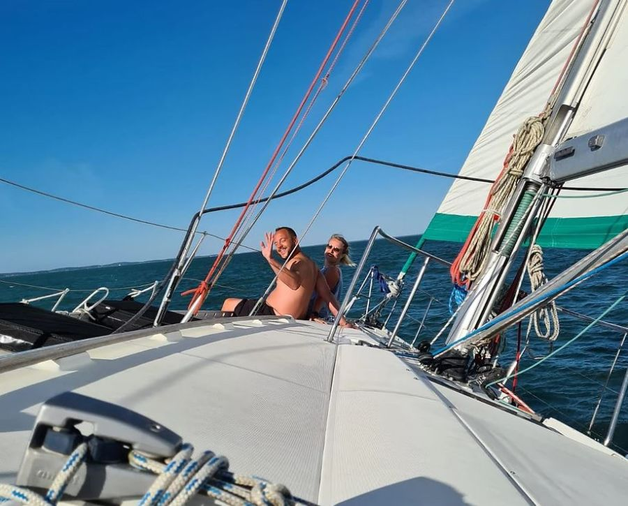 visiter-bassin-arcachon-en-voilier