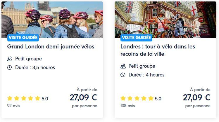 activite-guide-francophone-londres-velo