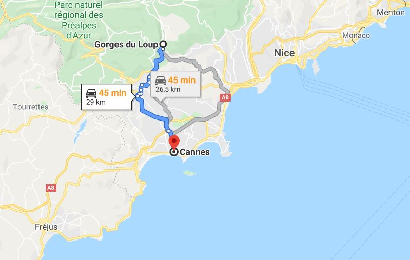 activites-nautiques-canyoning-proche-cannes-nice