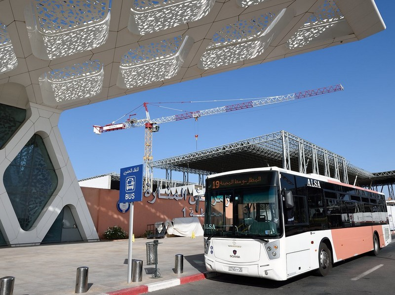 bus19-marrakech-aeroport-medina