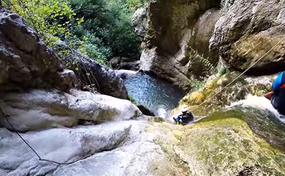 canyoning-gorge-loup