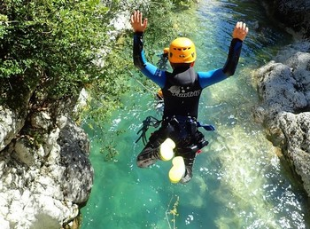 canyoning-gorges-loup-alpes-martimes-activite-nautique