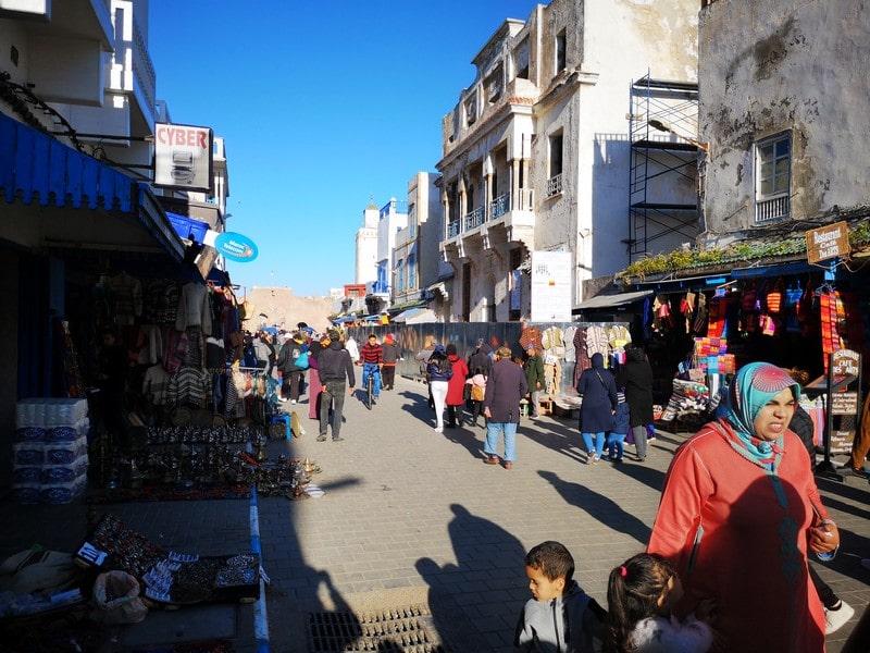 chauffeur-francophone-pour-rejoindre-essaouira-depuis-marrakech-avec-assurance