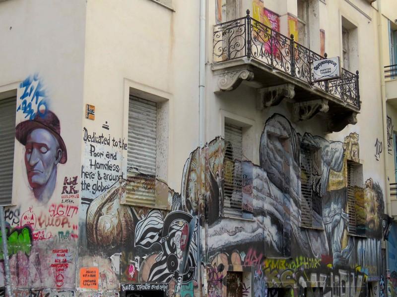 guide-francais-quartier-exarchia-graffiti-athenes
