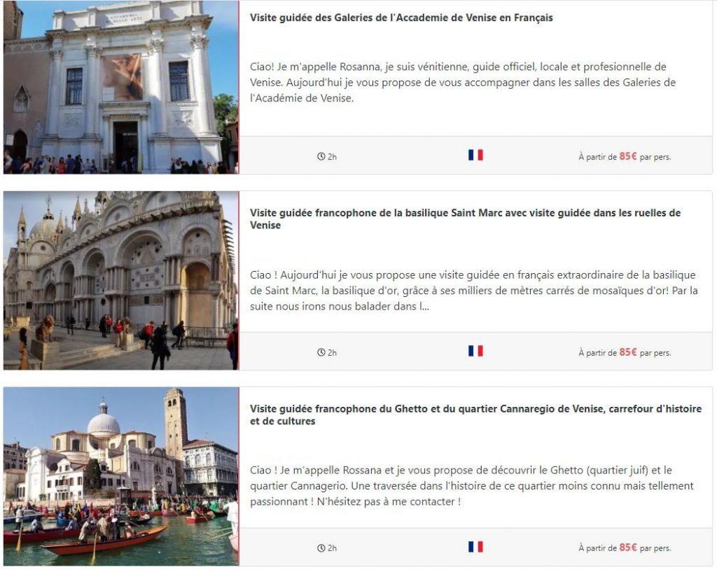 guide-francophone-venise-quartier-juif-cannagerio