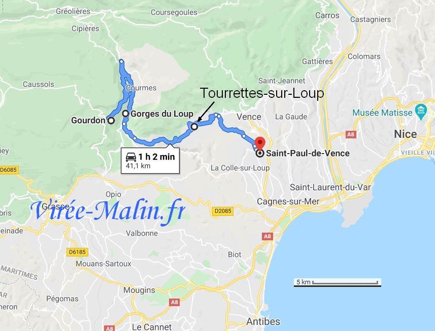 que-visiter-vallee-du-loup-alpes-maritimes