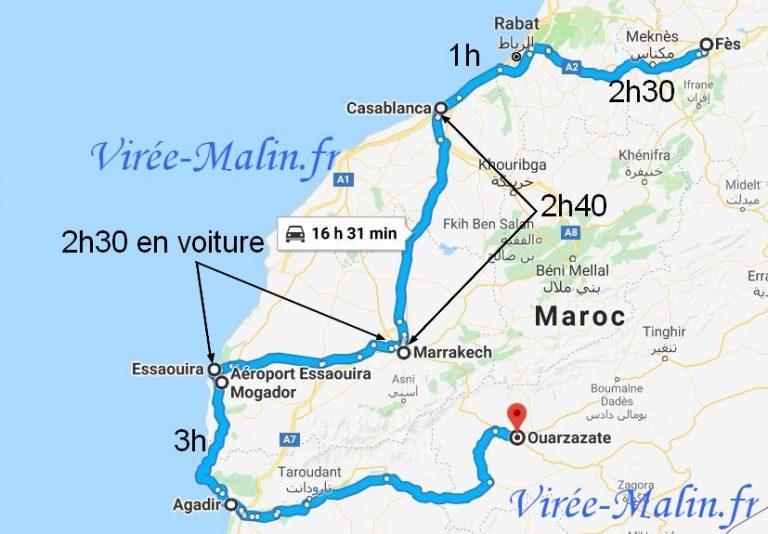 transfert-aeroport-marrakech-essaouira