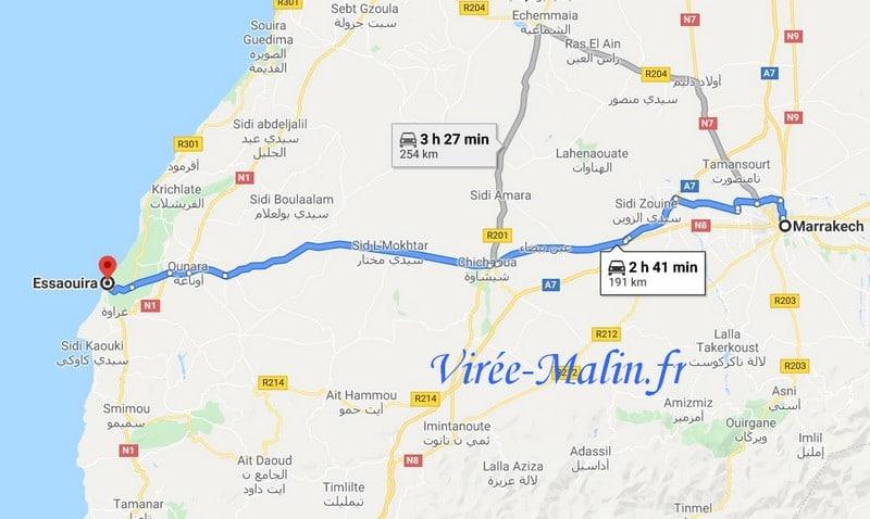transfert-marrakech-vers-essaouira-assurance-chauffeur-francophone
