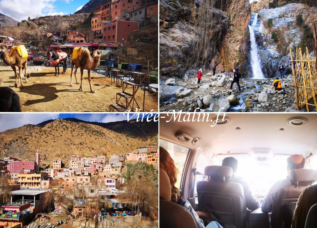 transfert-vallee-ourika-depuis-marrakech