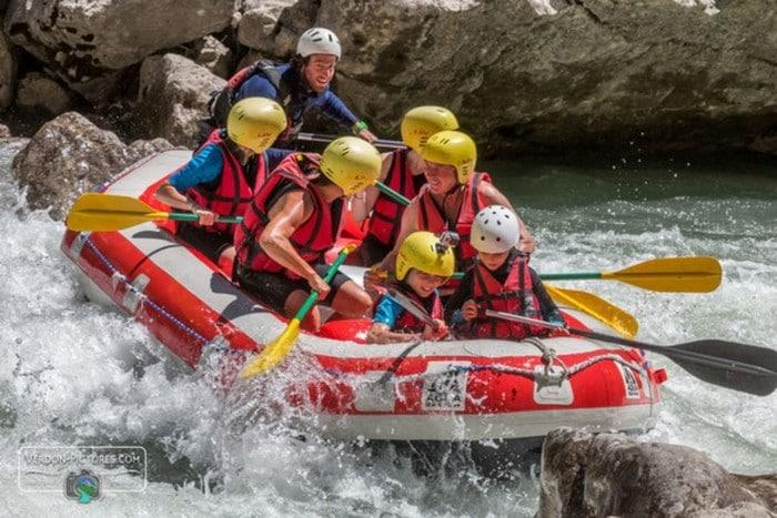 activite-rafting-famille-gorges-verdon