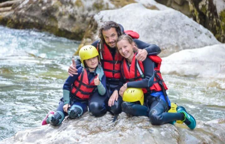 activite-rando-aquatique-famille-gorges-verdon