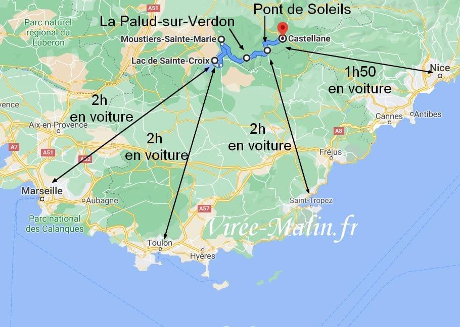 activites-gorges-du-verdon-proche-marseille-nice-cannes-toulon-st-tropez