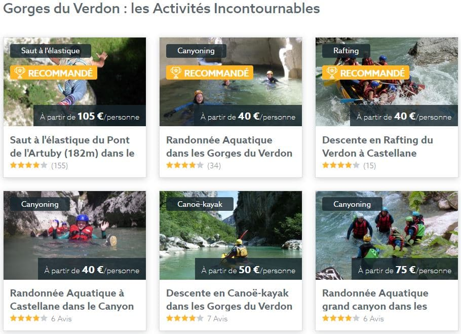 activites-gorges-verdon-randonnee-canyoning-sport-aquatique