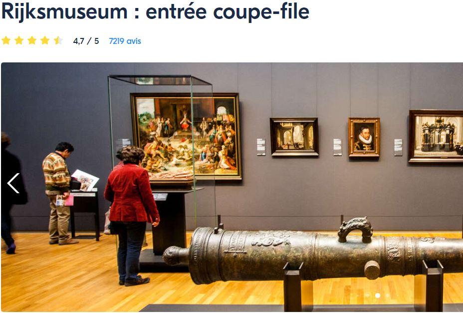 billet-musee-rijksmuseum
