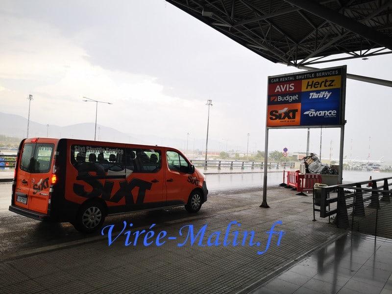 conseil-location-voiture-thessalonique