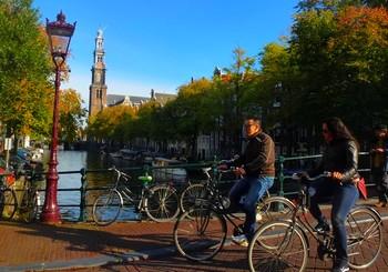 guide-francophone-amsterdam-activites