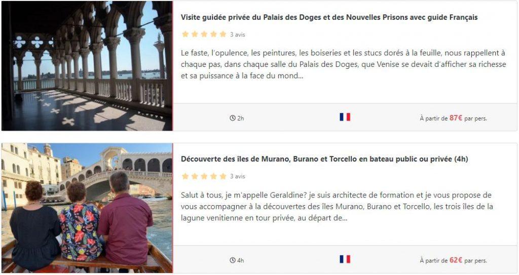 guide-francophone-venise-activites