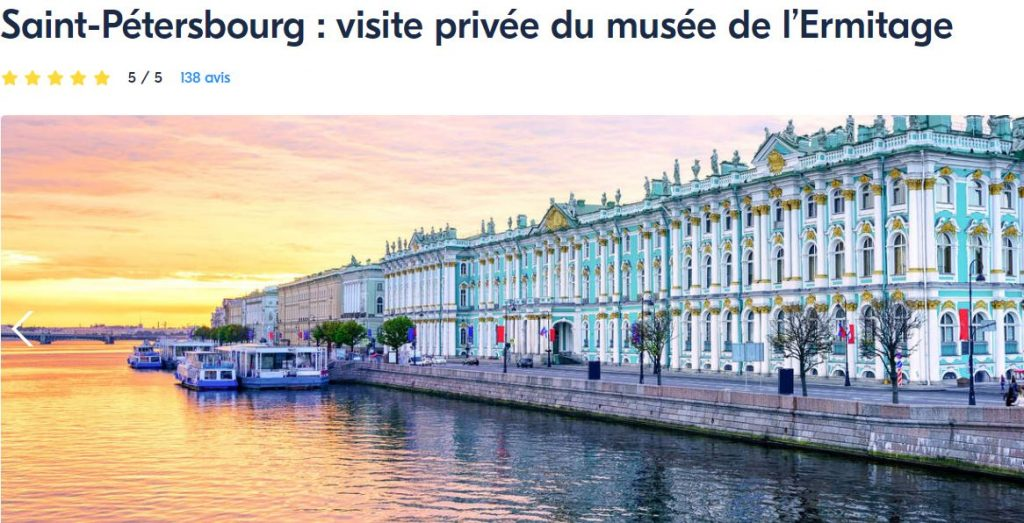guide-privee-francophone-musee-ermitage-st-petersbourg