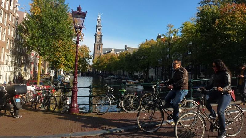 guide-privee-velo-francophone-amsterdam