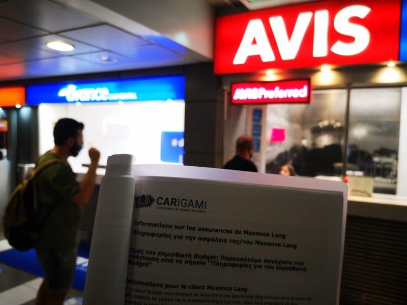 point-rendez-vous-location-voiture-aeroport-athenes