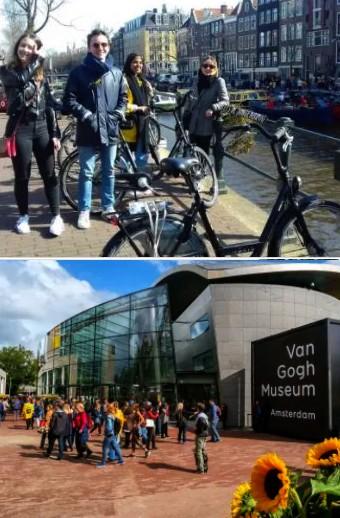 reseerver-guide-francophone-amsterdam
