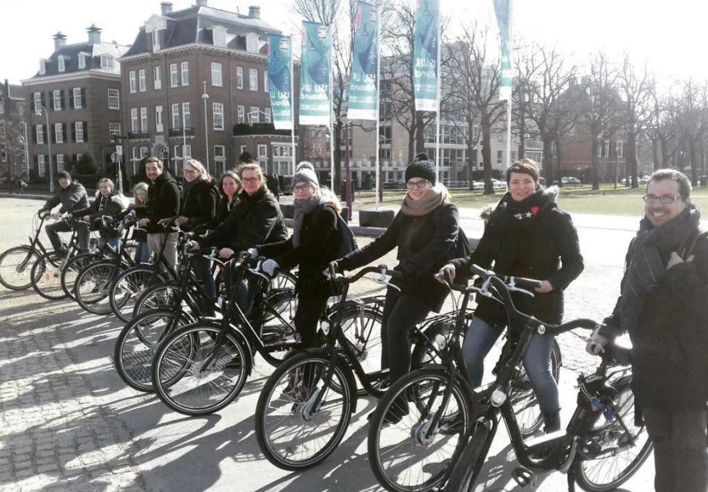velo-amsterdam-guide-francais
