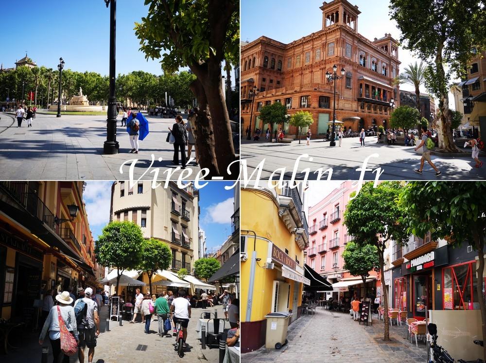 visite-francophone-quartier-juif-Santa--Cruz-seville