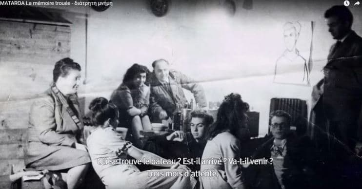 adresse-descendant-passagers-mataroa