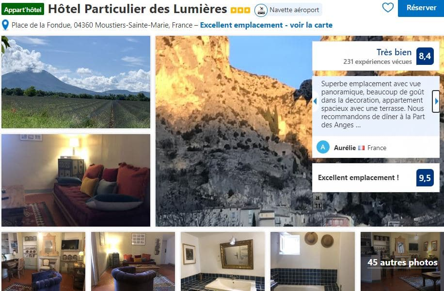 appart-hotel-gorges-du-verdon-visite-village