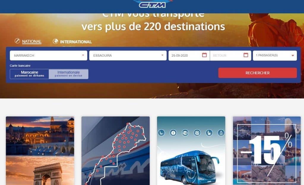 bus-marrakech-essaouira-transfert