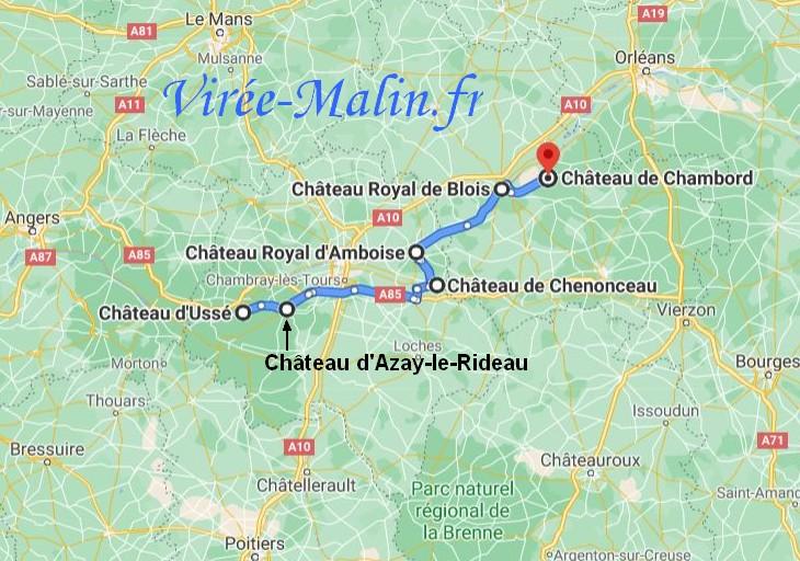 circuit-2-jours-visiter-chateau-de-la-loire
