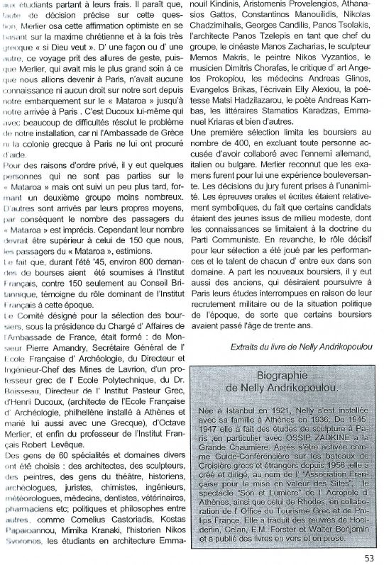contacter-famille-mataroa-1945