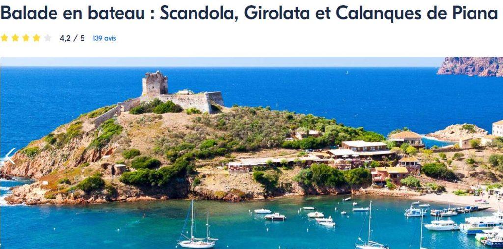 excursion-calanque-piana-scandola-depuis-ajaccio-ou-porticcio