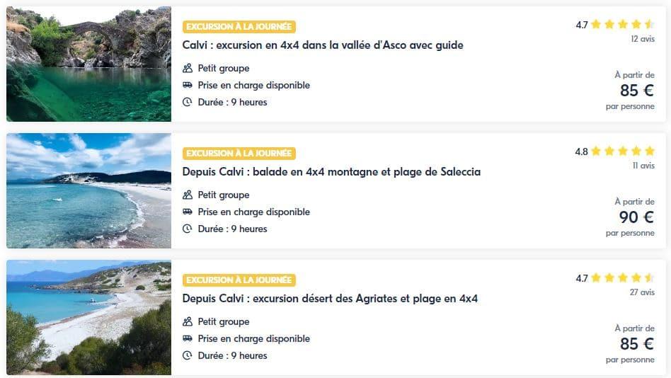 excursion-depuis-Calvi-activite-corse
