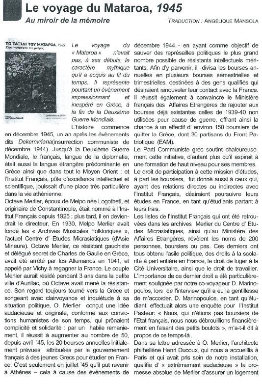 histoire-mataroa-par-angelique-mansola